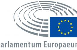 EP: uniós koronavírus-igazolvány